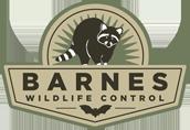 Barnes Wildlife Control photo link