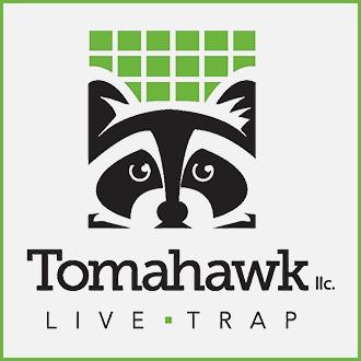 Tomahawk Live Traps photo link